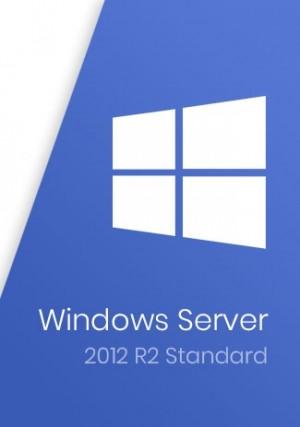 Windows Server 2012 R2 Key