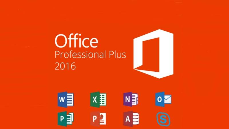 buy office 2016 professional plus