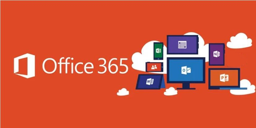 office 365 account